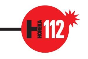 horeca112