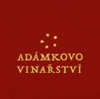 logo Adámkovo vinařství