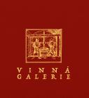 logo Vinná galerie