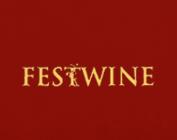 logo Festwine