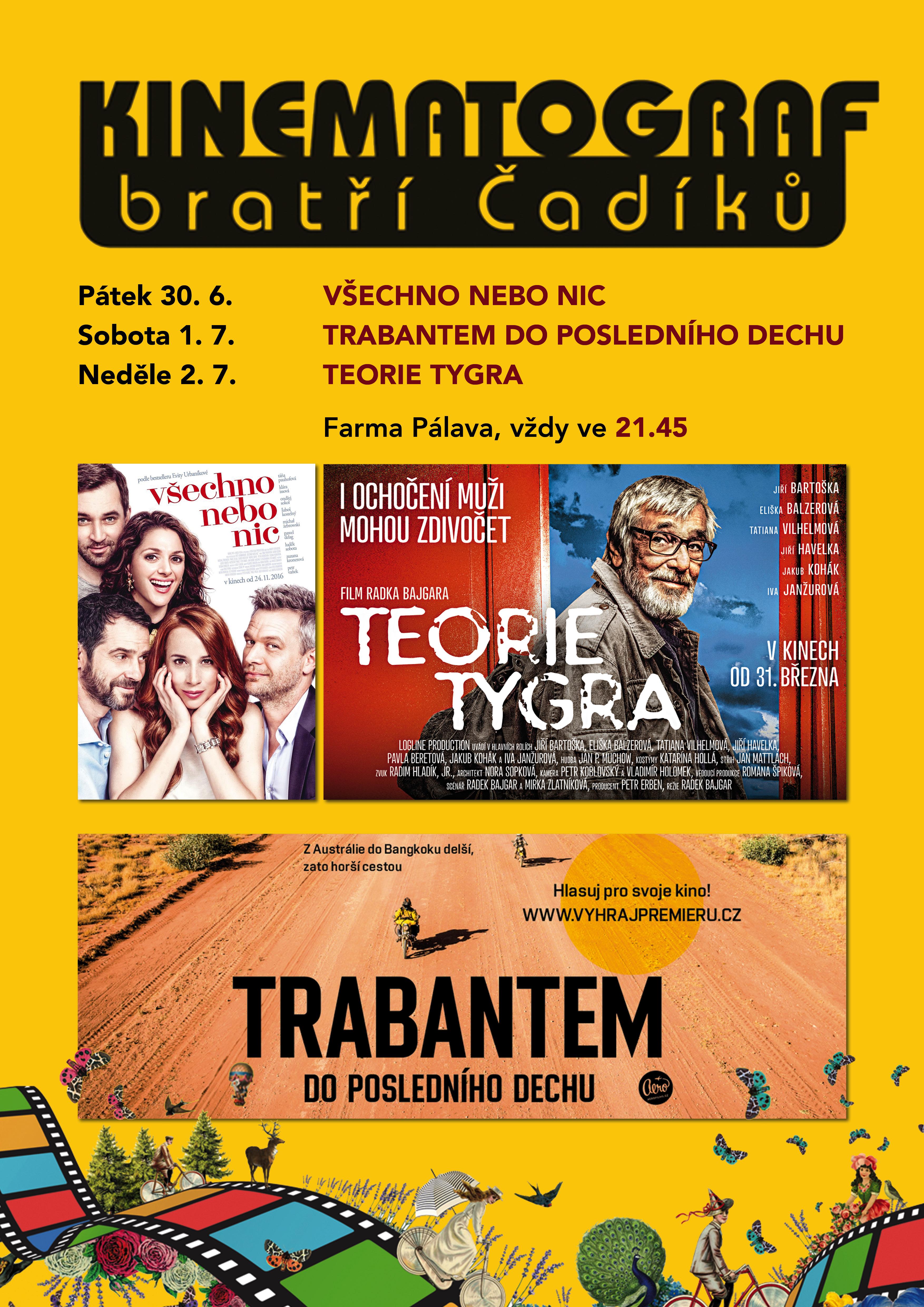 plakat_hura prazdniny_filmovy_NAHLED2
